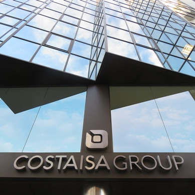 Oficinas Costaisa Group