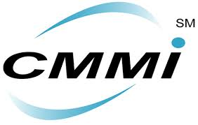 Costaisa consolidates its CMMI accreditation