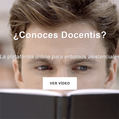 Docentis video
