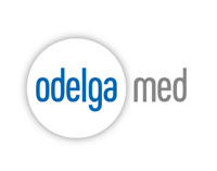 International distribution agreement with Odelga