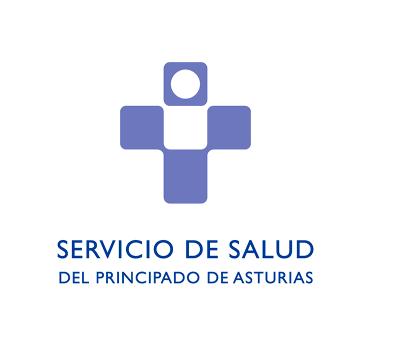 El SESPA implanta Docentis para el seguimiento de su formación especializada
