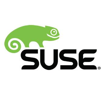 Costaisa es reconocida como Gold Partner de SUSE por su trayectoria en explotación de grandes centros de datos e infraestructuras IT